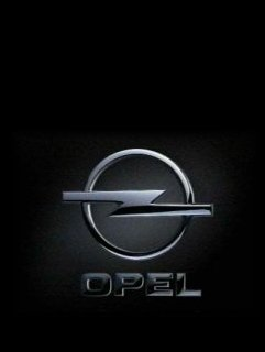 opel logo wallpapers - photo #12